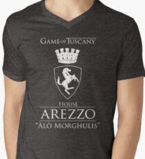 Game of Tuscany - Arezzo T-Shirt