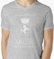Game of Tuscany - Arezzo T-Shirt