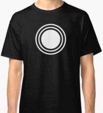 Havok Classic T-Shirt