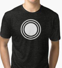 Havok Tri-blend T-Shirt