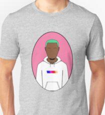 Frank Ocean Blond T-Shirt