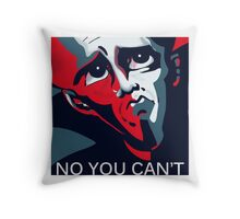 Quot Megamind No You Can T Quot Posters By Athenavictoria Redbubble