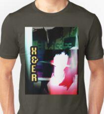 Style Girl T-Shirt