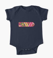 Back to the hoverboard! Kids Clothes