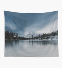 MINDS IN NATURE|DEMING|UNITED STATES|MODERN PRINTING/1Pc #27224226 Wall Tapestry