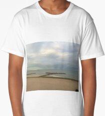21/24 Long T-Shirt