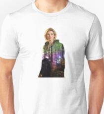 The 13th Doctor Unisex T-Shirt