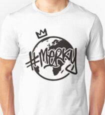 #Merky by Stormzy Unisex T-Shirt