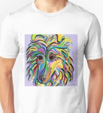 COLLIE Unisex T-Shirt