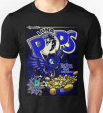 Luna pops T-Shirt
