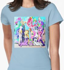 Carnival party T-Shirt