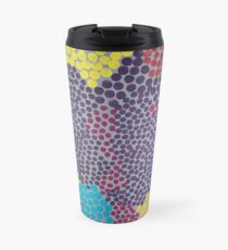 Whimsy Travel Mug