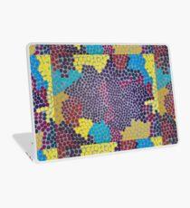 Whimsy Laptop Skin