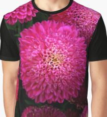 Blossoms 10 Graphic T-Shirt
