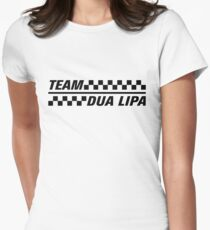 Team | Apparel Women's Fitted T-Shirt