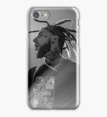 Suicide Boys Scrim iPhone Case/Skin