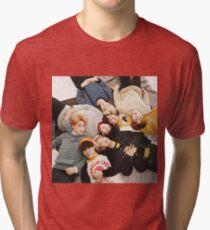BTS Vintage T-Shirt