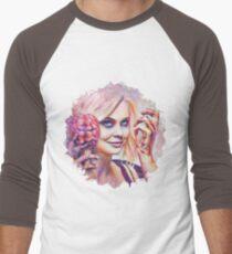 Liv Moore iZombie T-Shirt