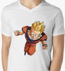 Gohan T-Shirt
