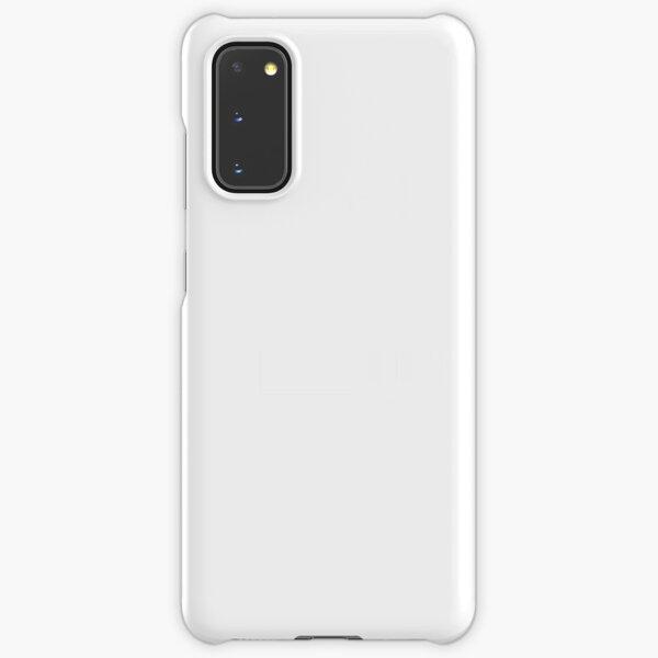 PRINTER TECHNICIAN - NICE DESIGN 2017 Samsung Galaxy Snap Case