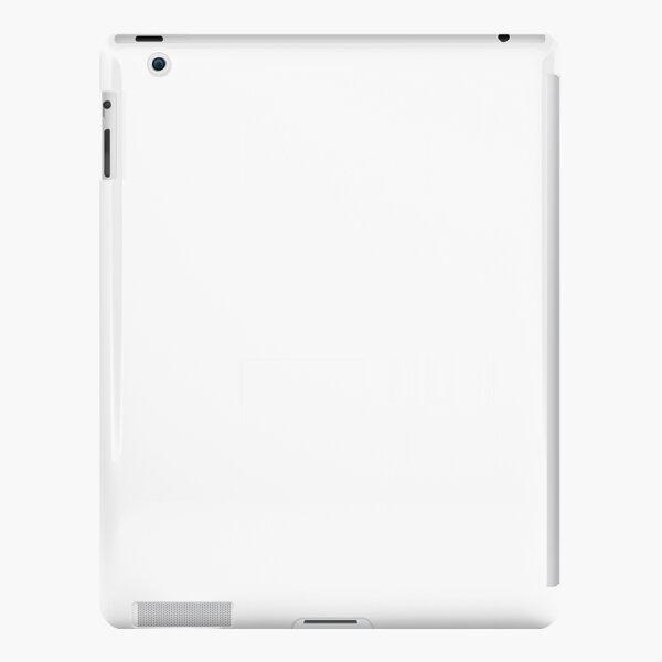 PRINTER TECHNICIAN - NICE DESIGN 2017 iPad Snap Case