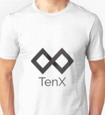 TenX Pay T-Shirt