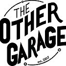 The Other Garage Swag by theothergarage