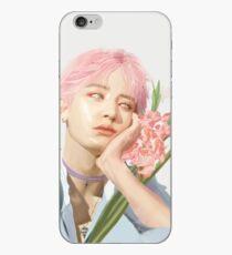 Chanyeol Kokobop iPhone Case