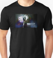 13th Doctor - Jodie Whittaker T-Shirt