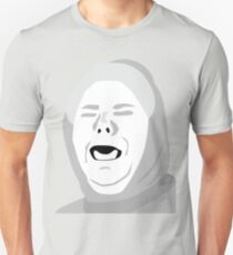 H3H3 Coughing  T-Shirt