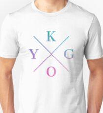 DJ Kygo T-Shirt