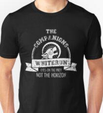 The companions 2.0 T-Shirt