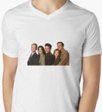 How I Met Your Friends T-Shirt