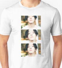 Nam Taehyun 2 T-Shirt