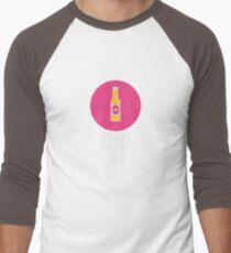 Team bride Budapest 2017 Henparty Rk9l5 T-Shirt