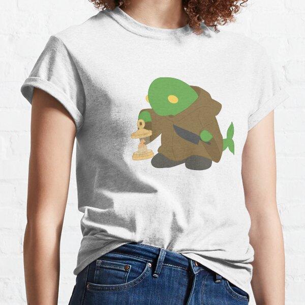 Tonberry Classic T-Shirt