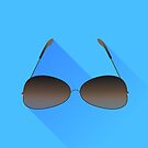 Sunglasses by valeo5