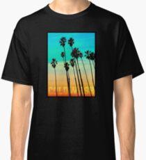 COLDWASH SUNSET Classic T-Shirt