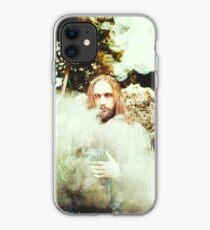Le Prophète iPhone Case