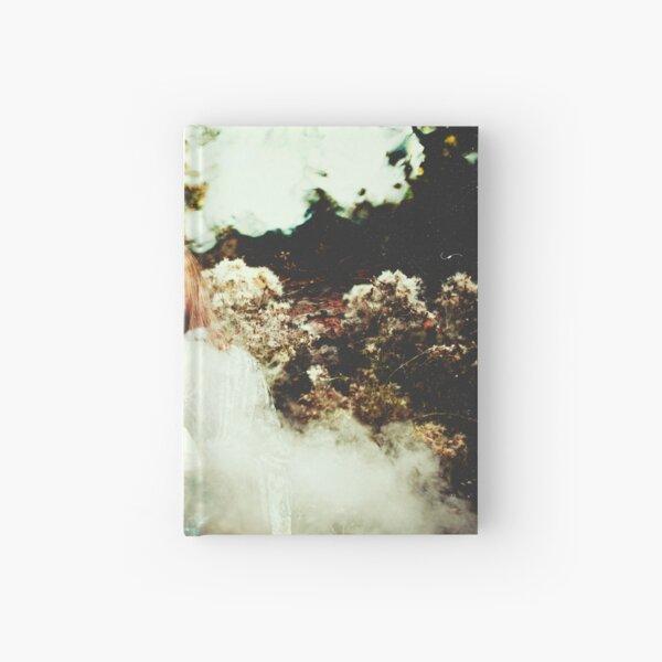 Le Prophète Hardcover Journal