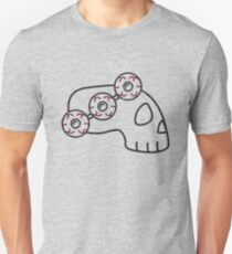 Eye-band T-Shirt