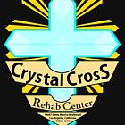 Crystal Cross Rehab Center by theM88