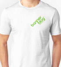 Bannerblog Standard T-Shirt #1 Unisex T-Shirt