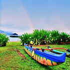 Hawaii Life by DJ Florek