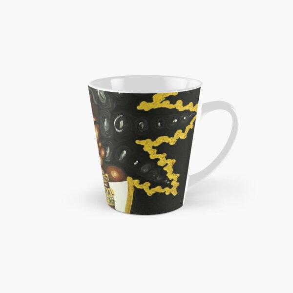 QUEENISMS Tall Mug