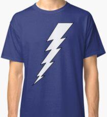 Quick Classic T-Shirt
