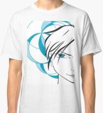 Otoko Classic T-Shirt
