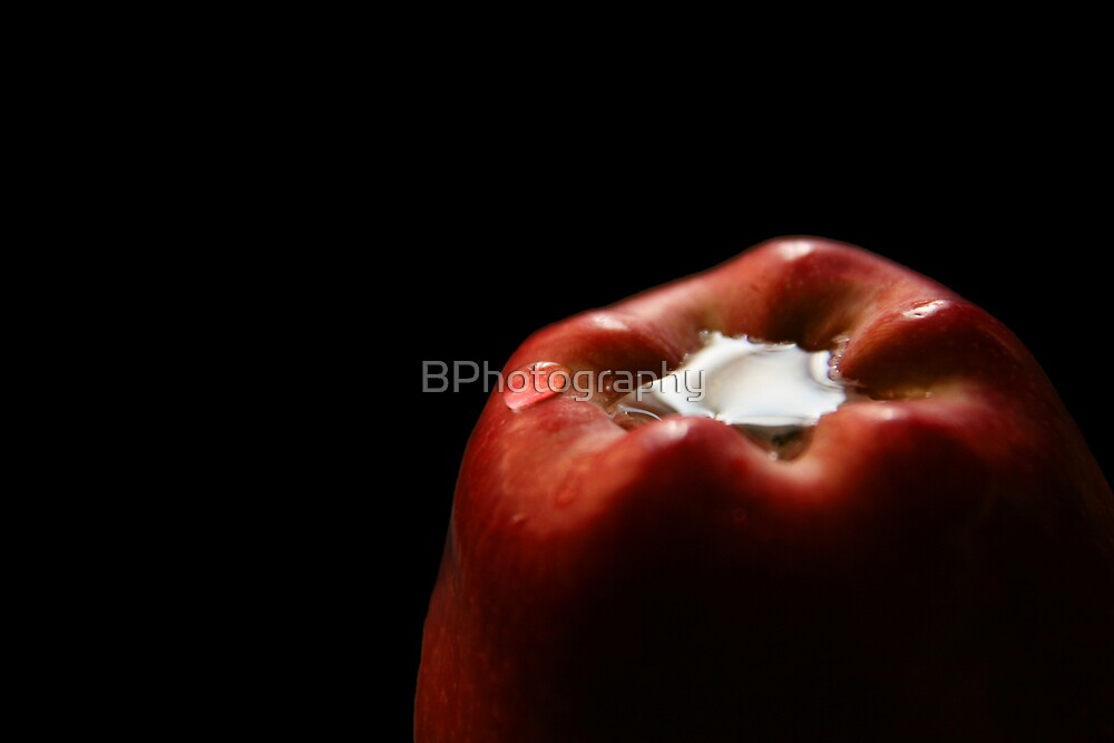 Wet by BPhotography