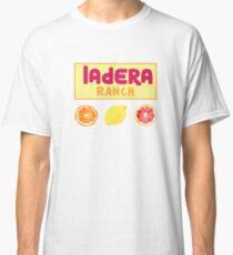 Ladera Ranch Citrus  Classic T-Shirt
