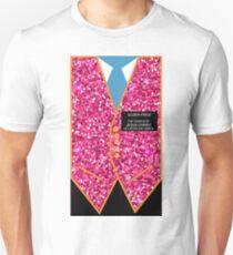 Book of mormon Vest T-Shirt